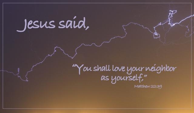 Jesus Said (11) copy