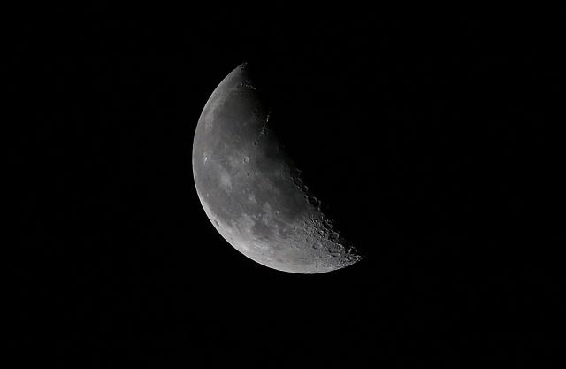 Moon 3X5 Midlo Backyard Jan 9, 2018
