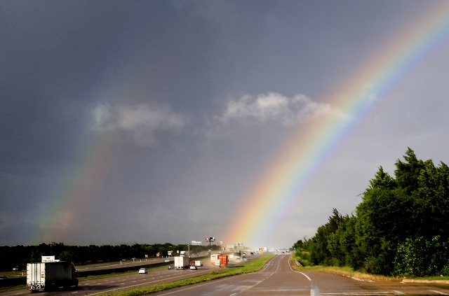 Rainbow I-20 June 17, 2015 (2.1)