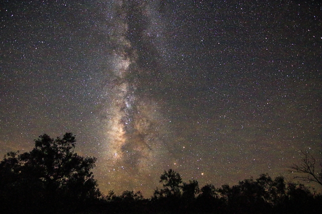 Milky Way - Texas Perspective.jpg